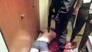 ФСБ пресекла деятельность экстремистов которые собирали деньги для террористов вСирии Новости Первый канал