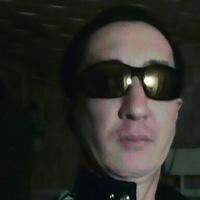 Sultan Ismukhambetov