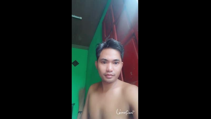 Eyeu_single_20180306_13251278.mp4