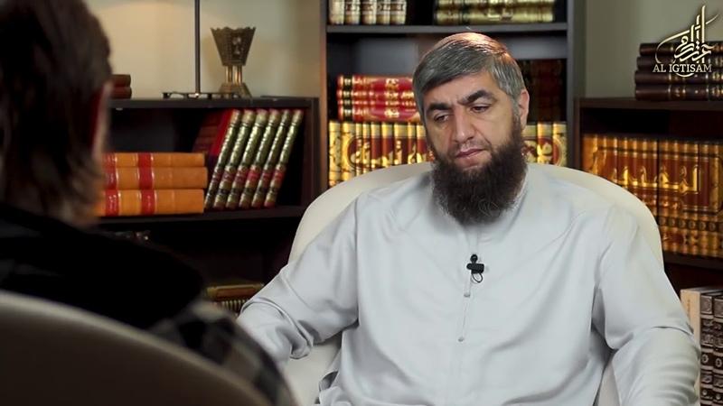 Права и обязанности родных братьев Абдулла Костекский, отношения старшего и младшего брата в исламе