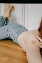 Юлия Витрук фотография #21
