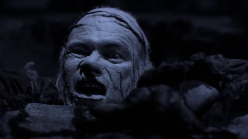 Страшные Истории От Гробовщика Морг