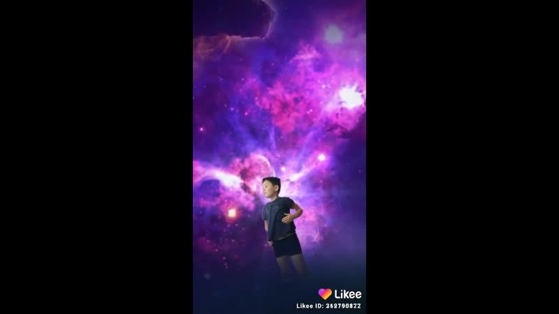 Like_2019-10-18-19-07-58.mp4