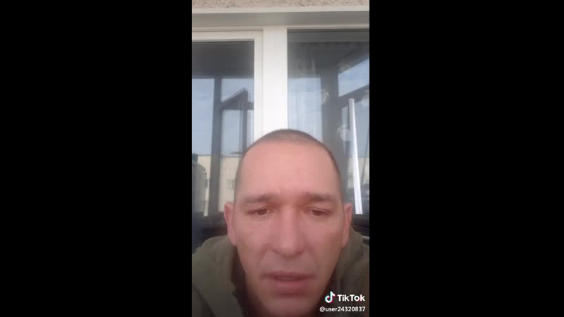 VIDEO-2019-10-01-14-21-27.mp4