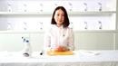 Бизнес с Китаем Электролизная вода Кардли в компании Гринлиф Greenleaf