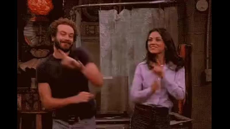 Шашлыках, прикольный гифки танцы