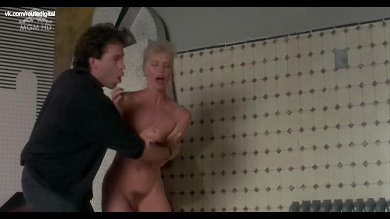 Lisa Niemi Nude, Virginia Madsen Slam Dance (1987) HDTV1080p Watch Online, Лиза Ниеми,