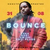 BOUNCE by Repeat | 31 августа | К—П