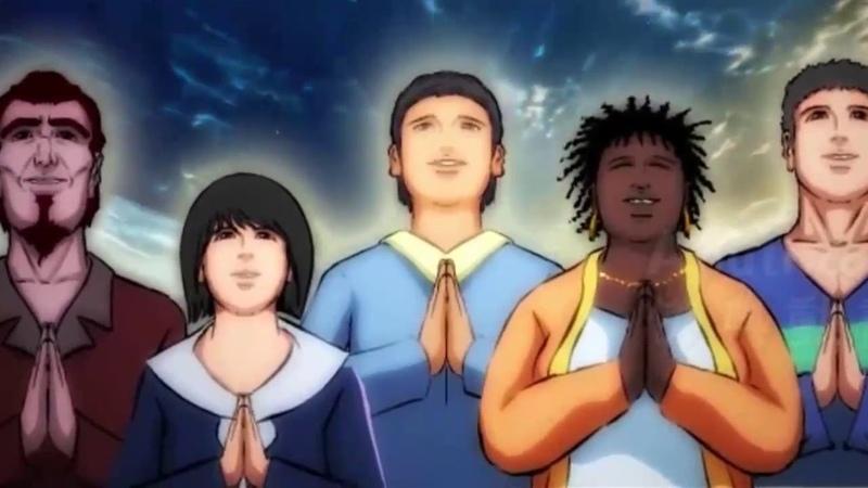 Niệm Phật Cộng Tu Địa Chung Đạo Tràng Tịnh Thư Quán