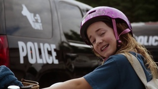 Ma seule Famille - Film Complet en Français (Famille, Drame) 2015 | James Denton