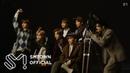STATION 3 NCT DREAM 엔시티 드림 '사랑한단 뜻이야 Candle Light ' MV