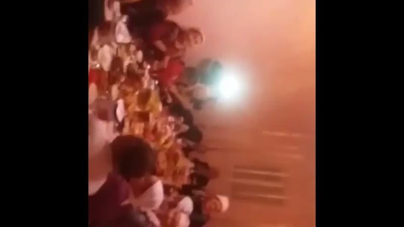 Шын дос болсаң,айтшы досым қай арнамен ағайын)