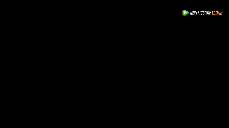 ENG SUB《九千米爱情 Nine Kilometers of Love》EP02——主演:王以纶,李婷婷,夏之光_Full-HD.mp4