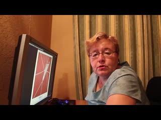 РЕАКЦИЯ МАМЫ НА Guf & Slim -  Лучше меня