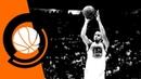 Вот почему Стэф Карри лучший атакующий игрок НБА