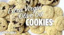 How to Make EVOO Sugar Cookies at Home | Cookie Recipes |