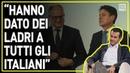 Il nuovo decreto fiscale mira a distruggere la piccola e media impresa ► Cosimo Massaro