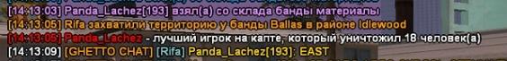 K9KE3vtz-yc.jpg