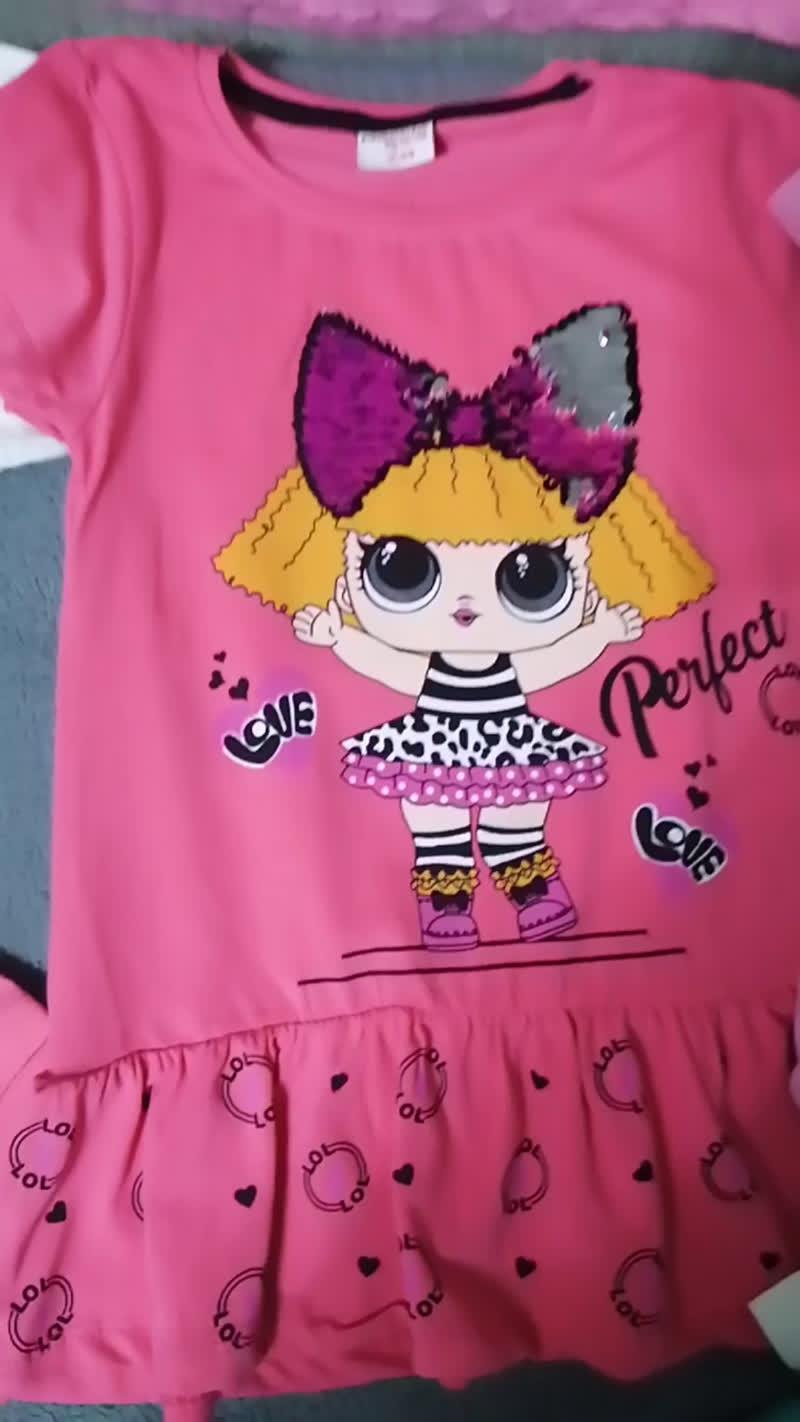 Распродажа футболок для девочек. Цены 👍🔥🔥🔥🔥🔥