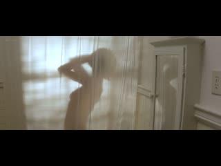 """Элизабет Макговерн (Elizabeth McGovern hot scenes in """"The Bedroom Window"""" 1987)"""