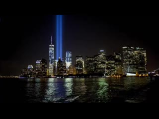 In loving memory of those who have lost their lives on this day, 18 years ago