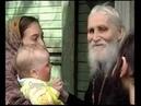 Миром правит Бог! - Христос Воскресе!, о великом русском старце Николае Гурьянове