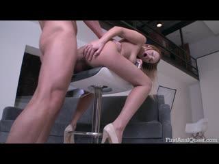 Lola Shine aka Emily Thorne [Anal Porno, Sex, Gape, Анальное Порно]