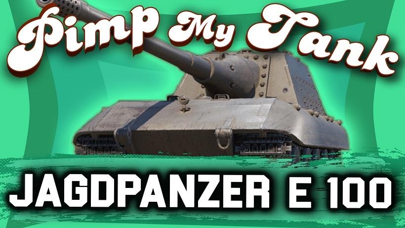 Jagdpanzer E 100,Jagdpanzer E 100 equipment,яга е100 танк,ягдтигр е100,какие перки качать экипажу Jagdpanzer E 100,Jagdpanzer E 100 wot,Jagdpanzer E 100 world of tanks,яга е100 ворлд оф танкс,pimp my tank,discodancerronin,Jagdpanzer E 100 оборудование,ягдтигр е100 оборудование,яга е100 оборудование,ддр,2020 год,Jagdpanzer E 100 перки,яга е100 перки,Jagdpanzer E 100 обзор танка,Jagdpanzer E 100 перки экипажа,яга е100 вот оборудование