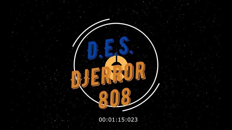 808 Mafia x Lil Uzi Vert x Maaly Raw x Tm88 Type Beat prod by djerror808