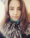 Личный фотоальбом Дианы Каравайцевой
