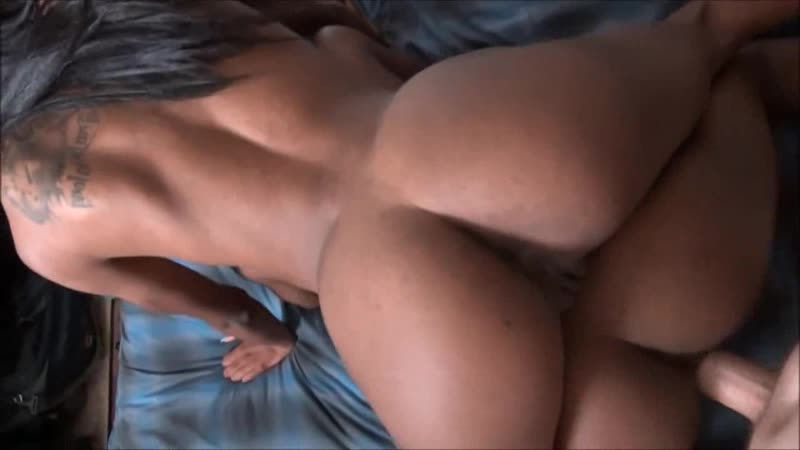 Lola Chanel Chanel Skye two ebony sister fuck her stepbrother (porno, incest, taboo, full, pov,