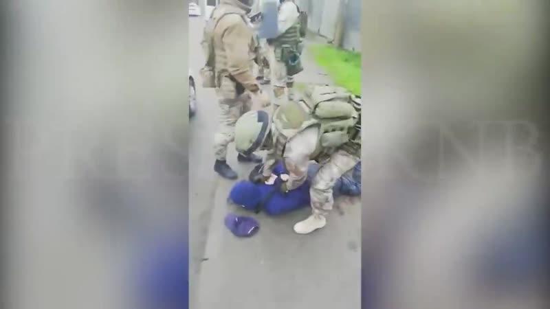 Об осуждении за приготовление к террористическому акту.mp4