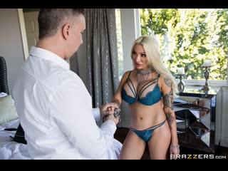 Price To Pay Portia Paris  and Keiran Lee. Porn|Порно|Большие сиськи|Блондинки|Анал|Секс за деньги