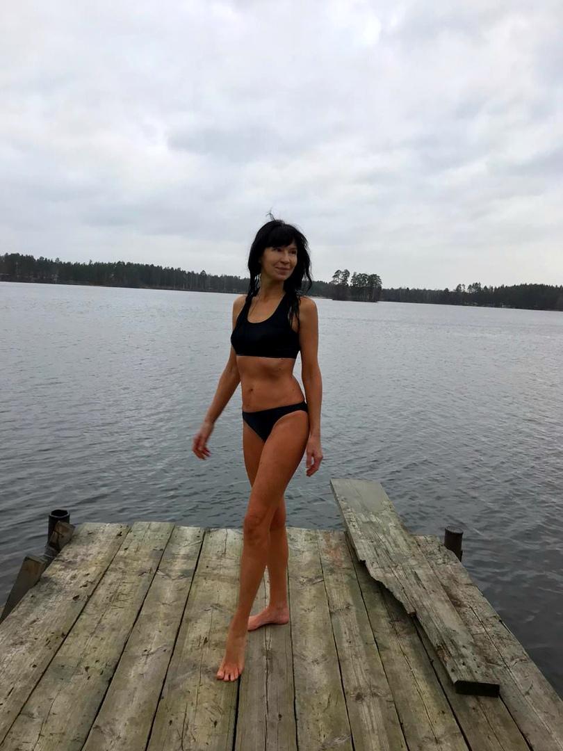 https://sun9-25.userapi.com/c858532/v858532401/233aa/3oH-UQjExXs.jpg