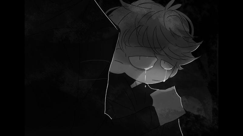 Воха и Лёха | animatic