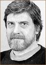 Личный фотоальбом Евгения Джураева-Ильницкого