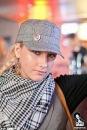 Личный фотоальбом Аксиньи Пономарёвы