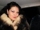 Фотоальбом Татьяны Ляминой