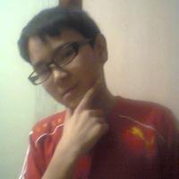 Messi Turarrahat