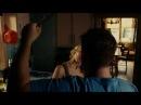Семейный уик-энд / Family Weekend | 2013 | Русский трейлер
