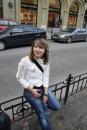 Личный фотоальбом Надюхи Борисовой