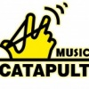 •CATAPULT MUSIC VKONTAKTE•