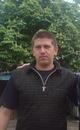 Личный фотоальбом Дмитрия Кушнира