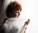 Личный фотоальбом Александры Кауровой
