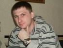 Персональный фотоальбом Александра Тараскина