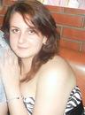Личный фотоальбом Марии Тресковой