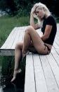 Фотоальбом Оксаны Катульской