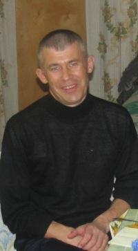 Спиридонов Юра
