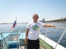Фотоальбом Владимира Сырова