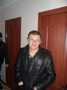 Фотоальбом Дмитрия Виноградова
